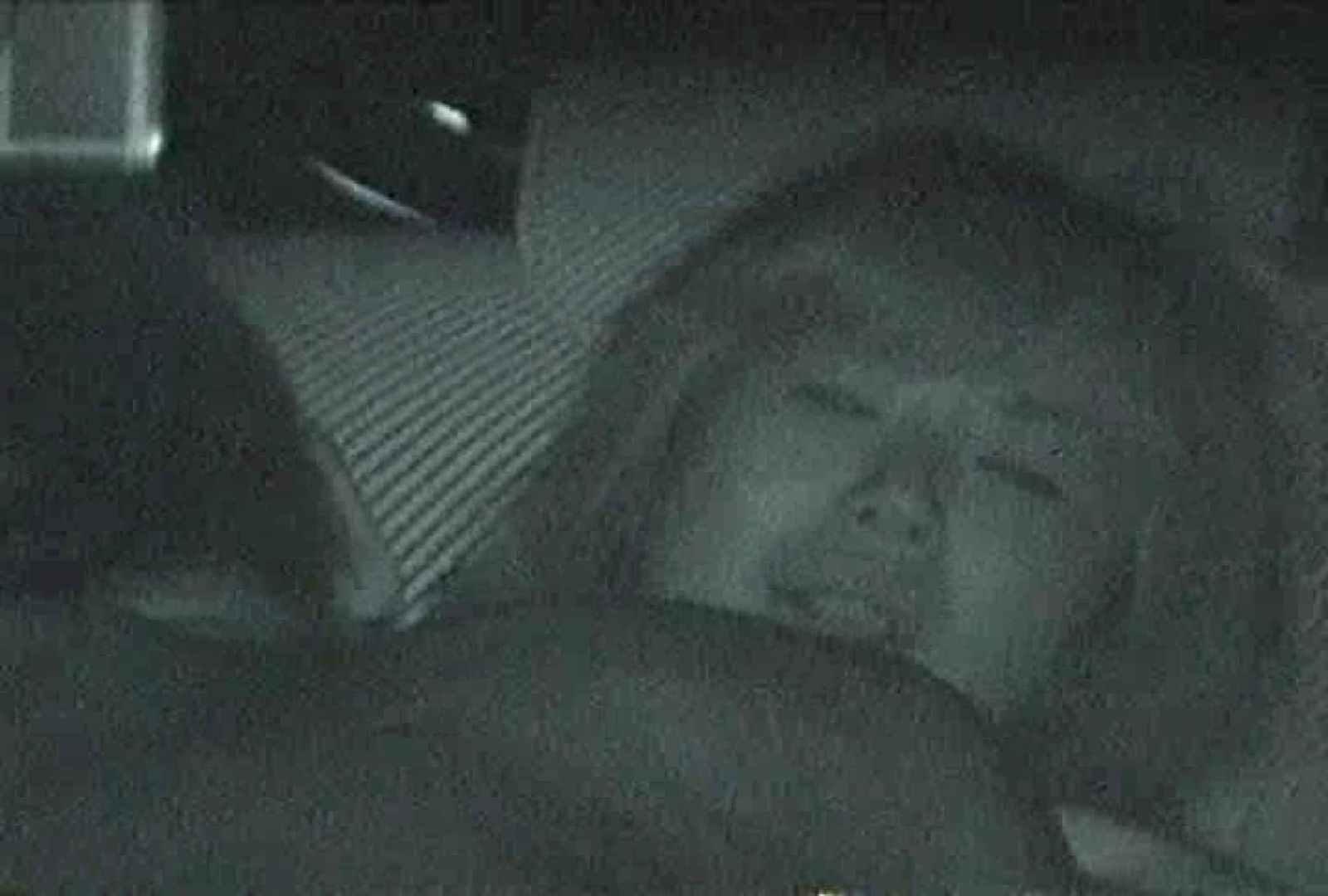 「充血監督」さんの深夜の運動会!! vol.085 OL   セックス  70連発 12