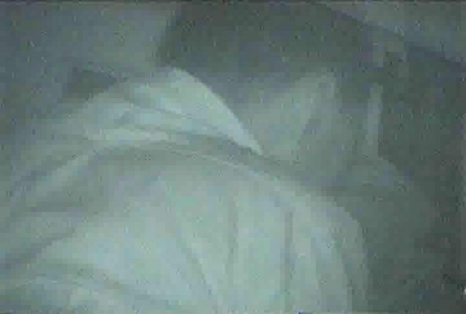 「充血監督」さんの深夜の運動会!! vol.085 OL   セックス  70連発 21