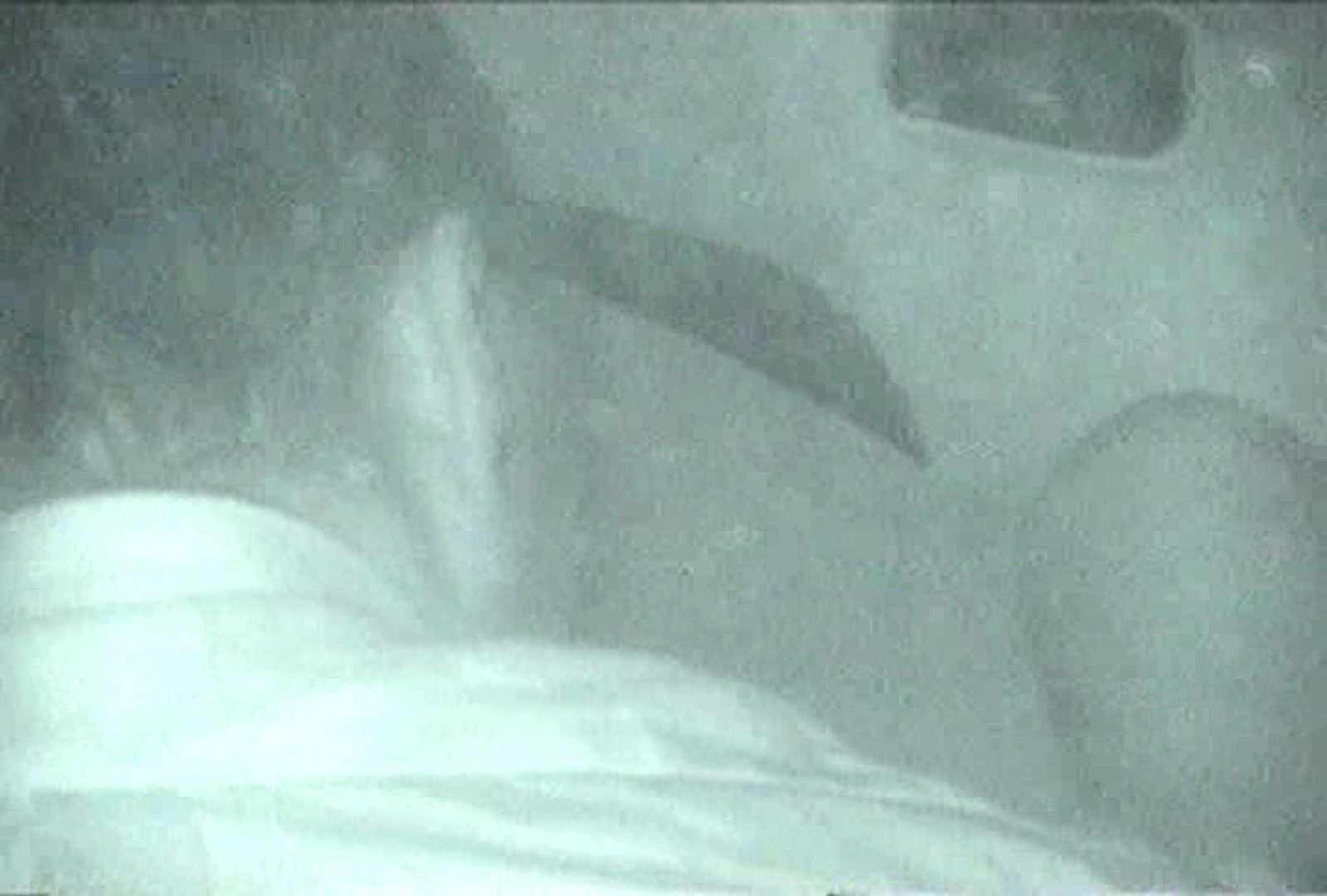 「充血監督」さんの深夜の運動会!! vol.085 OL   セックス  70連発 25