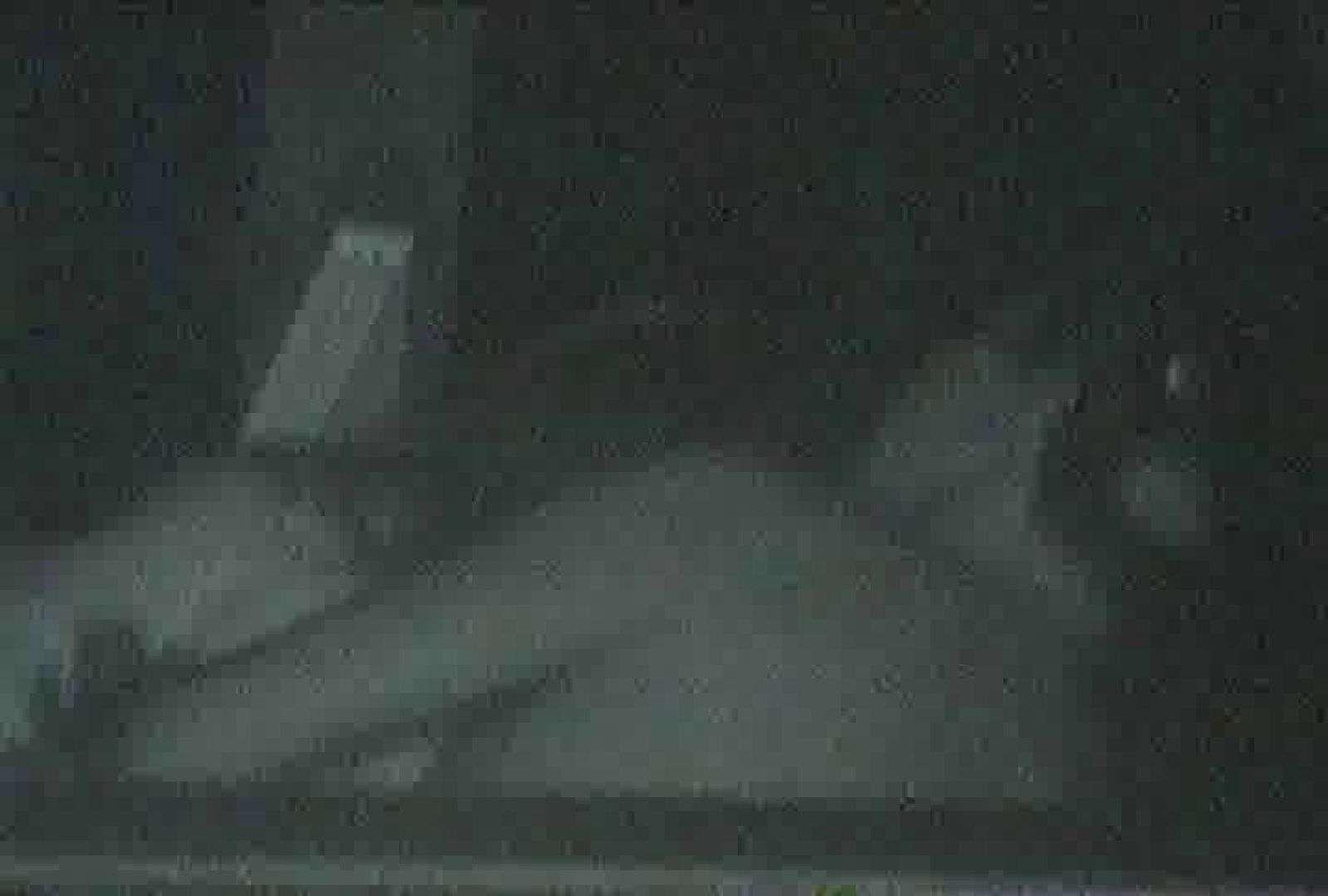 「充血監督」さんの深夜の運動会!! vol.085 OL   セックス  70連発 56