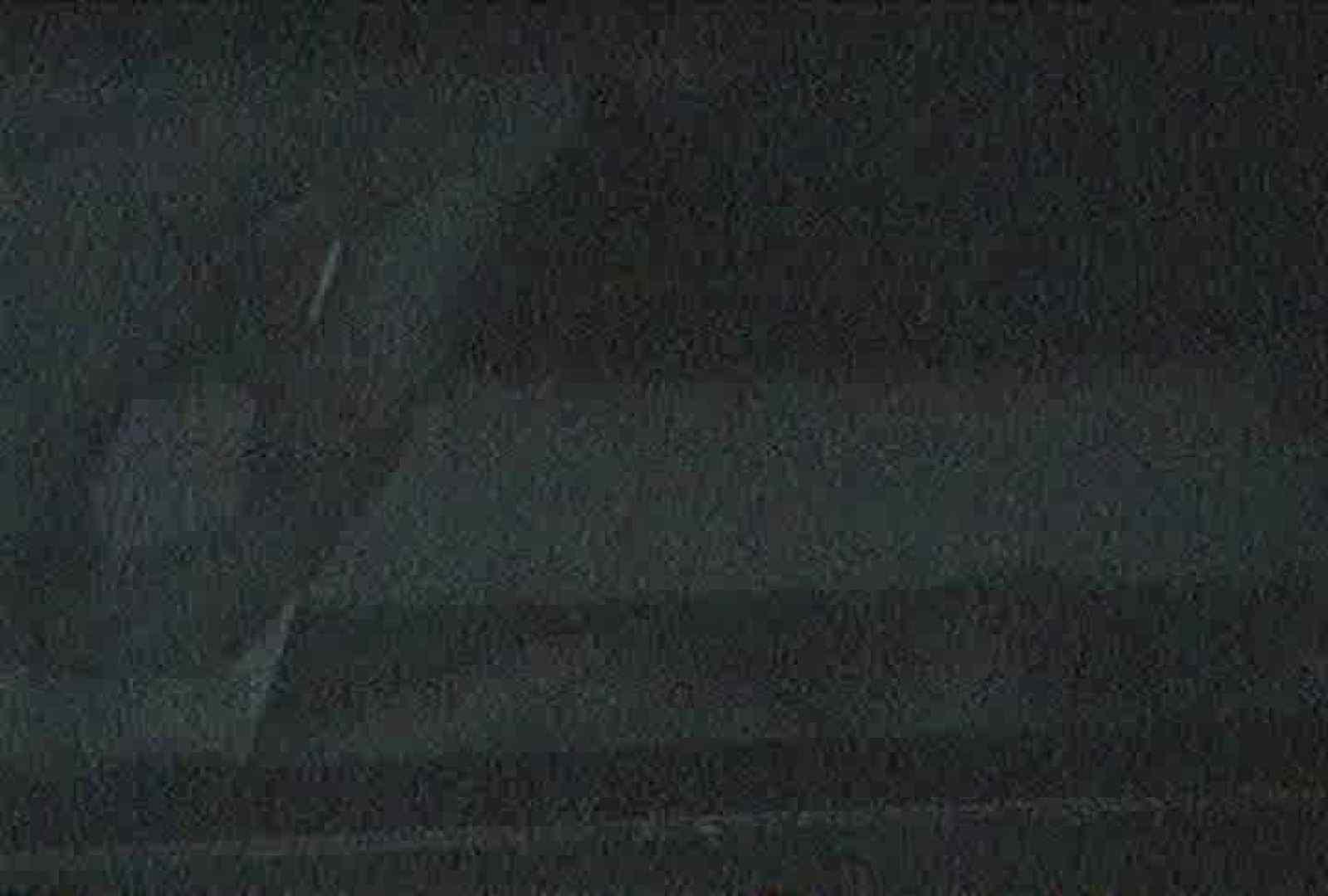 「充血監督」さんの深夜の運動会!! vol.086 セックス   接写  50連発 34