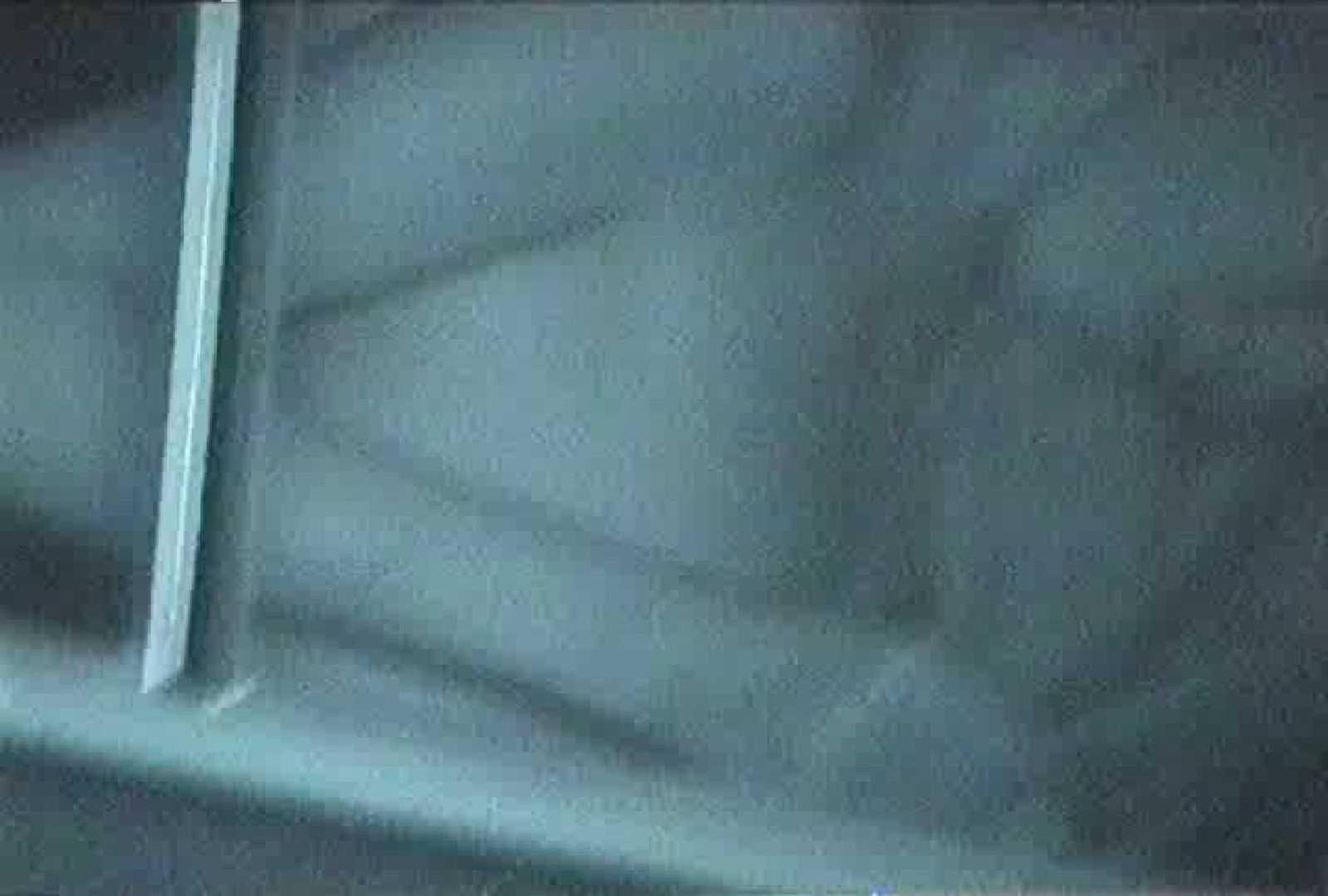 「充血監督」さんの深夜の運動会!! vol.086 セックス   接写  50連発 43