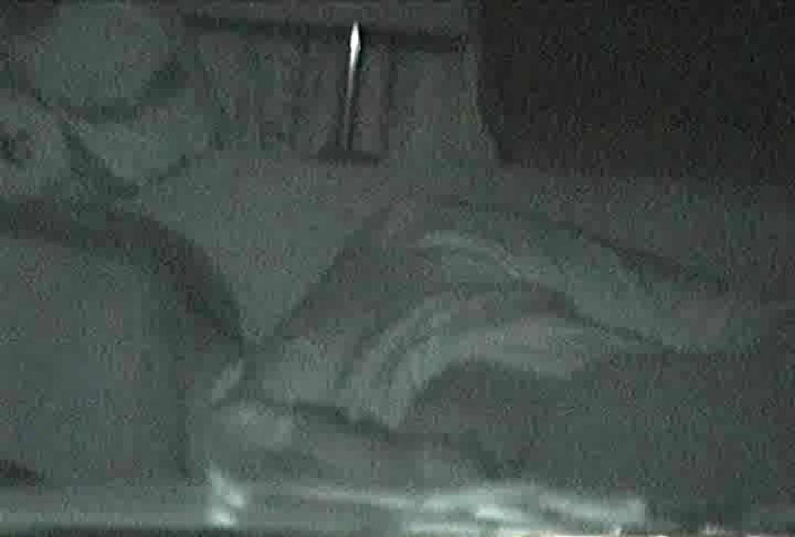 「充血監督」さんの深夜の運動会!! vol.086 セックス   接写  50連発 49