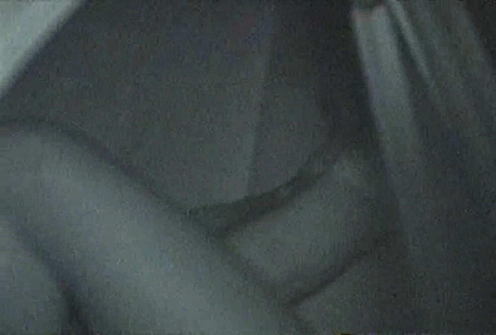 「充血監督」さんの深夜の運動会!! vol.090 オナニー特集 | 淫乱  57連発 8