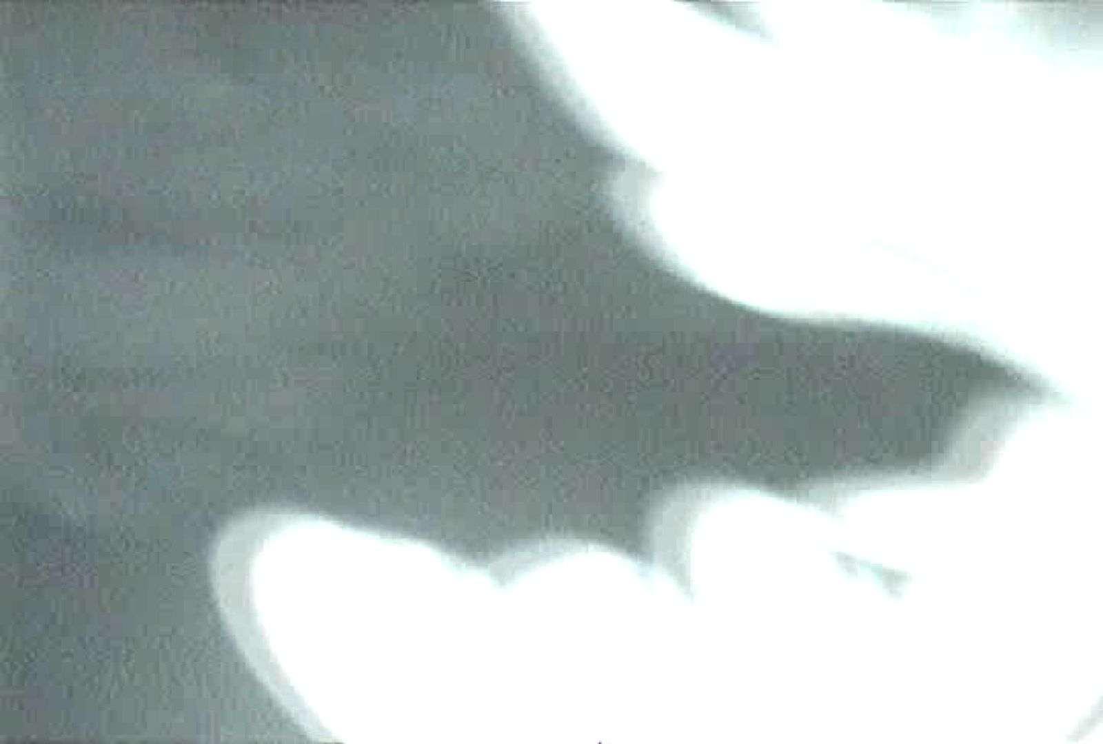 「充血監督」さんの深夜の運動会!! vol.090 オナニー特集 | 淫乱  57連発 12