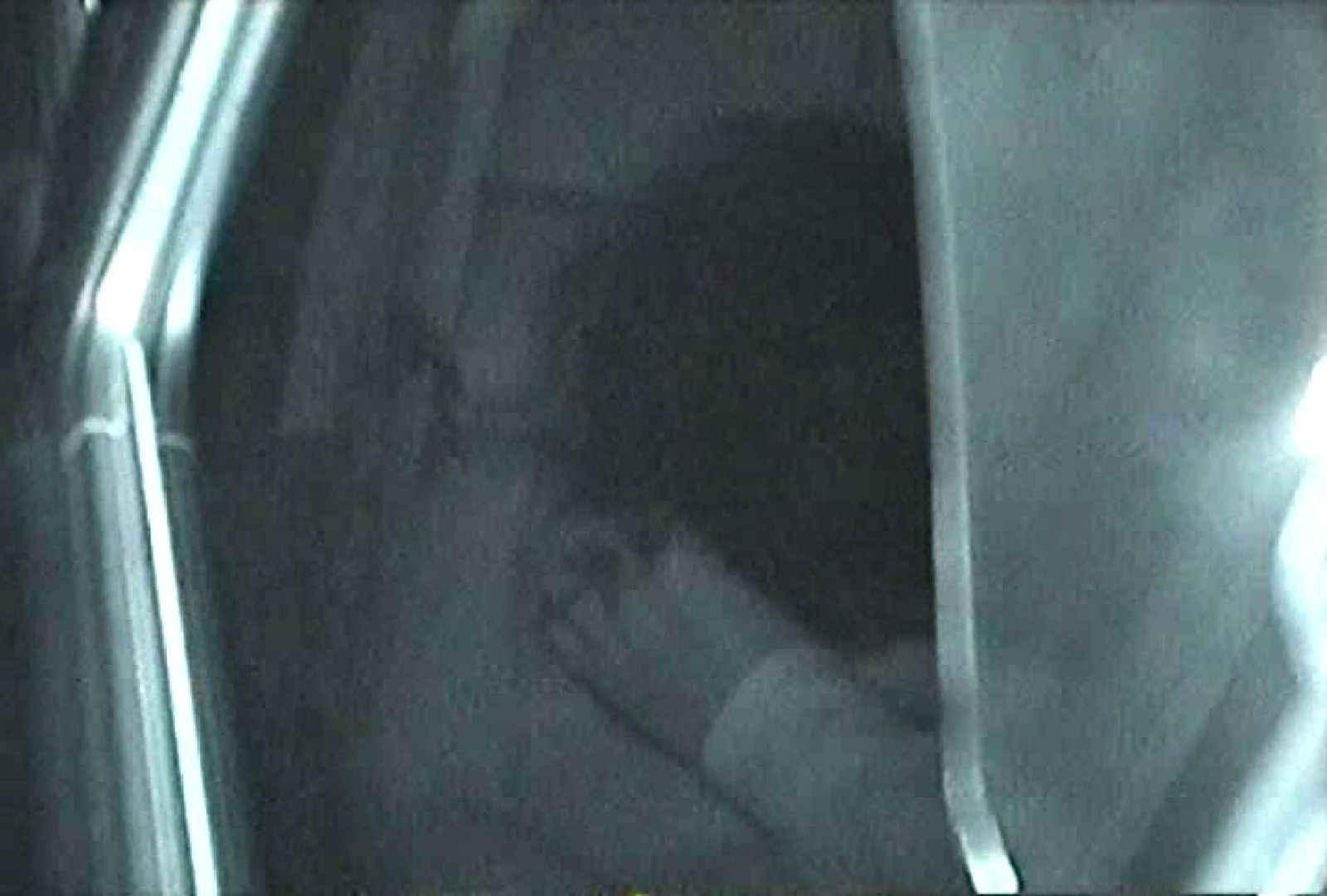「充血監督」さんの深夜の運動会!! vol.090 オナニー特集 | 淫乱  57連発 16
