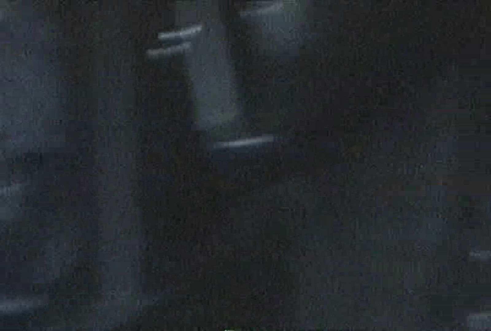 「充血監督」さんの深夜の運動会!! vol.090 オナニー特集 | 淫乱  57連発 27