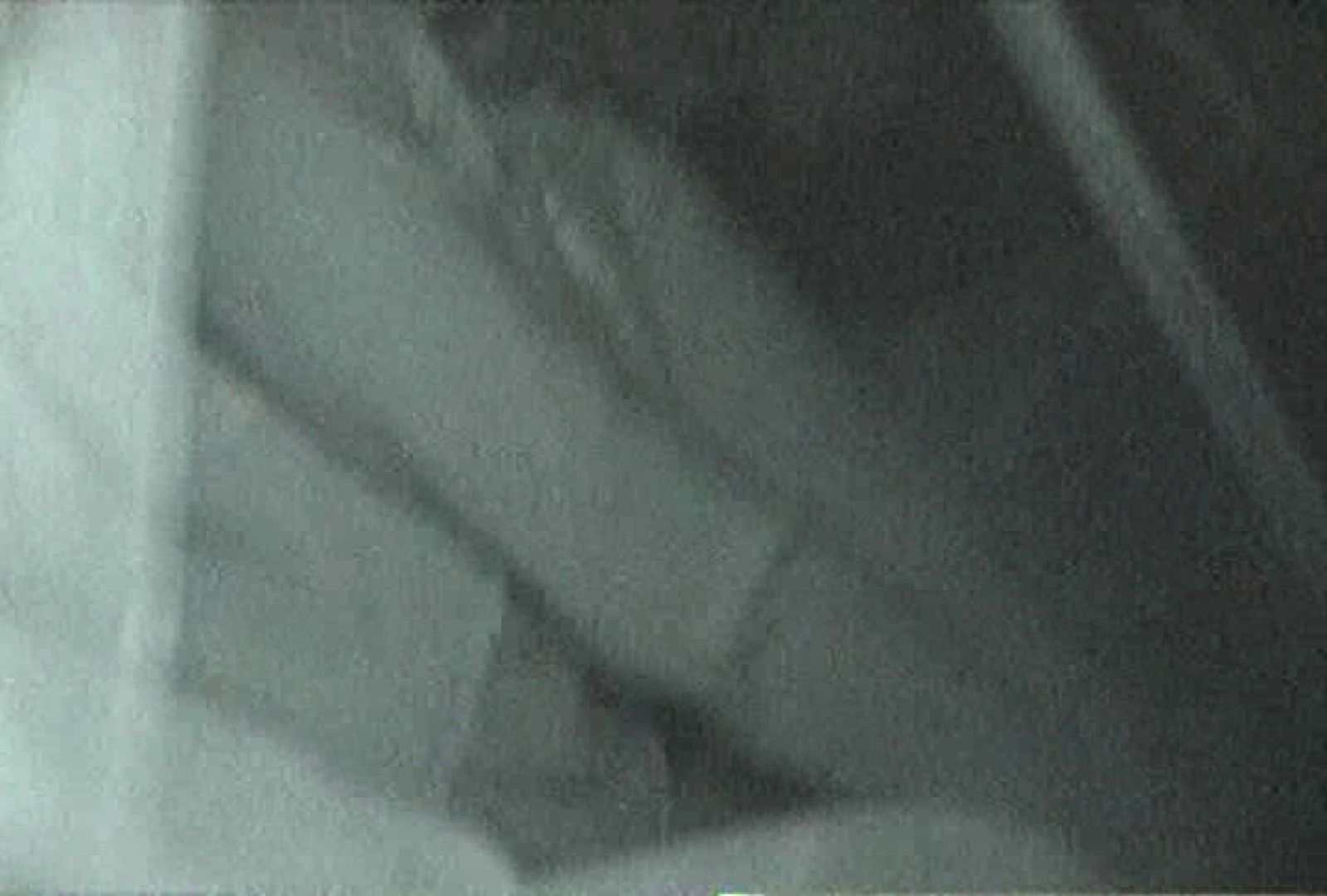 「充血監督」さんの深夜の運動会!! vol.090 オナニー特集 | 淫乱  57連発 38