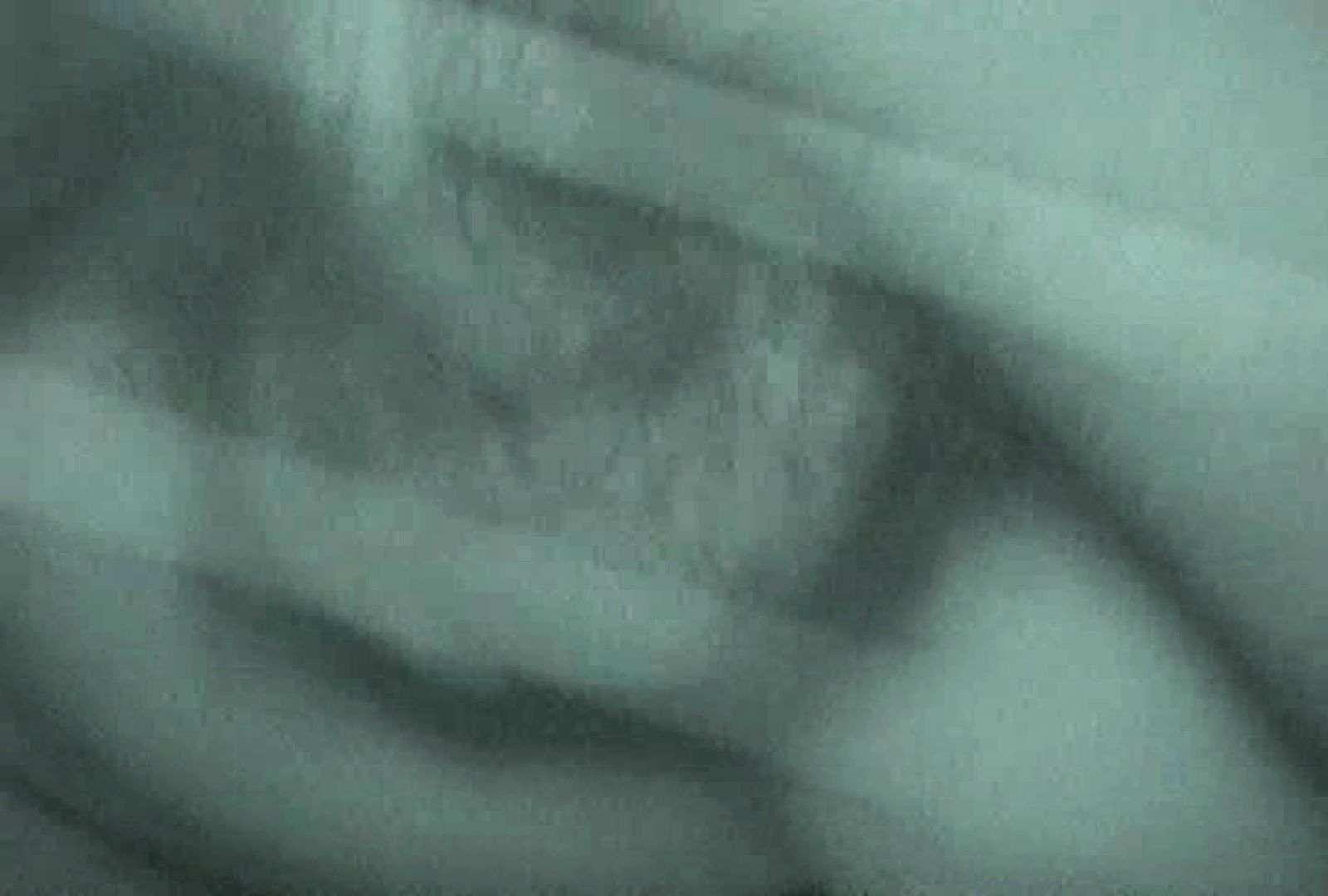 「充血監督」さんの深夜の運動会!! vol.091 マンコ特集 | OL  85連発 22