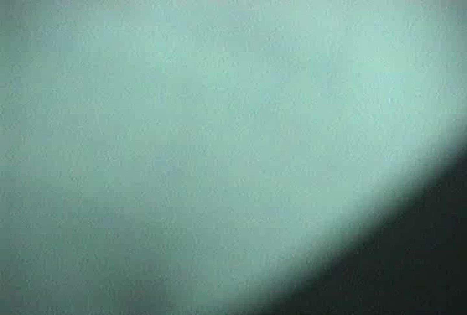 「充血監督」さんの深夜の運動会!! vol.091 マンコ特集 | OL  85連発 37