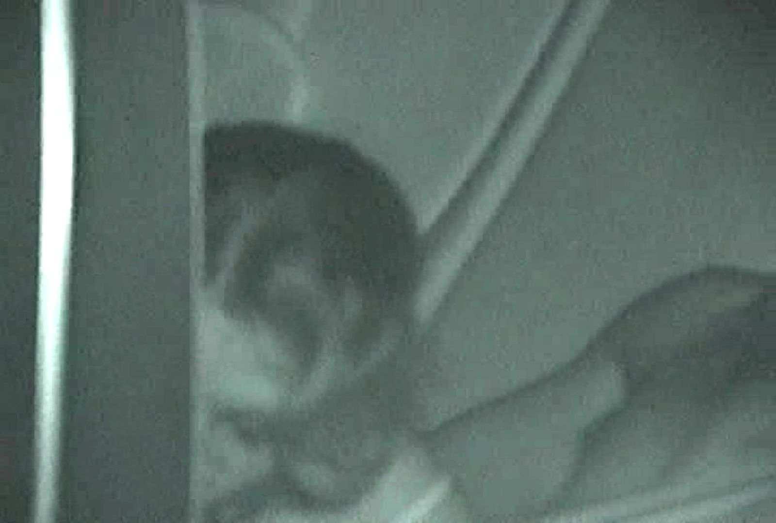 「充血監督」さんの深夜の運動会!! vol.091 マンコ特集 | OL  85連発 44
