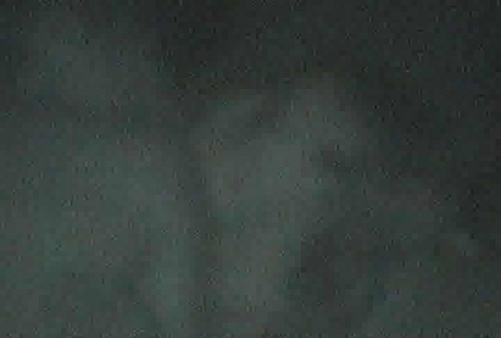「充血監督」さんの深夜の運動会!! vol.091 マンコ特集 | OL  85連発 47