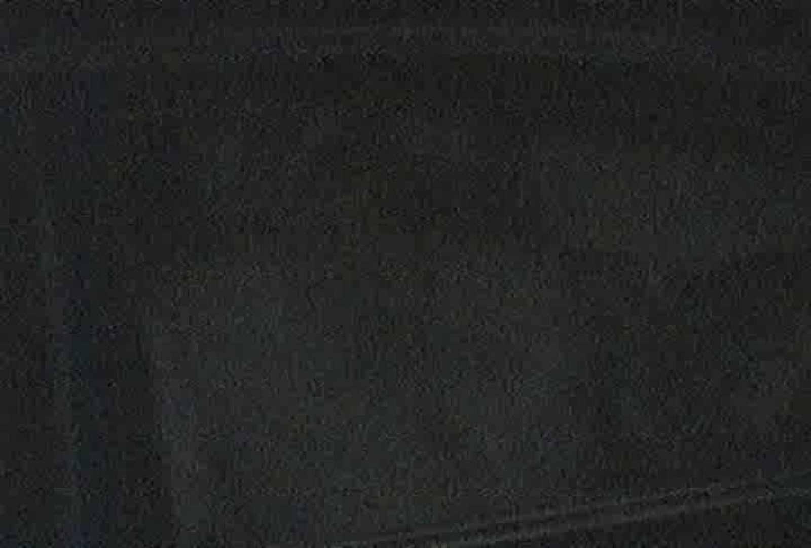 「充血監督」さんの深夜の運動会!! vol.094 セックス   カップルのセックス  65連発 11