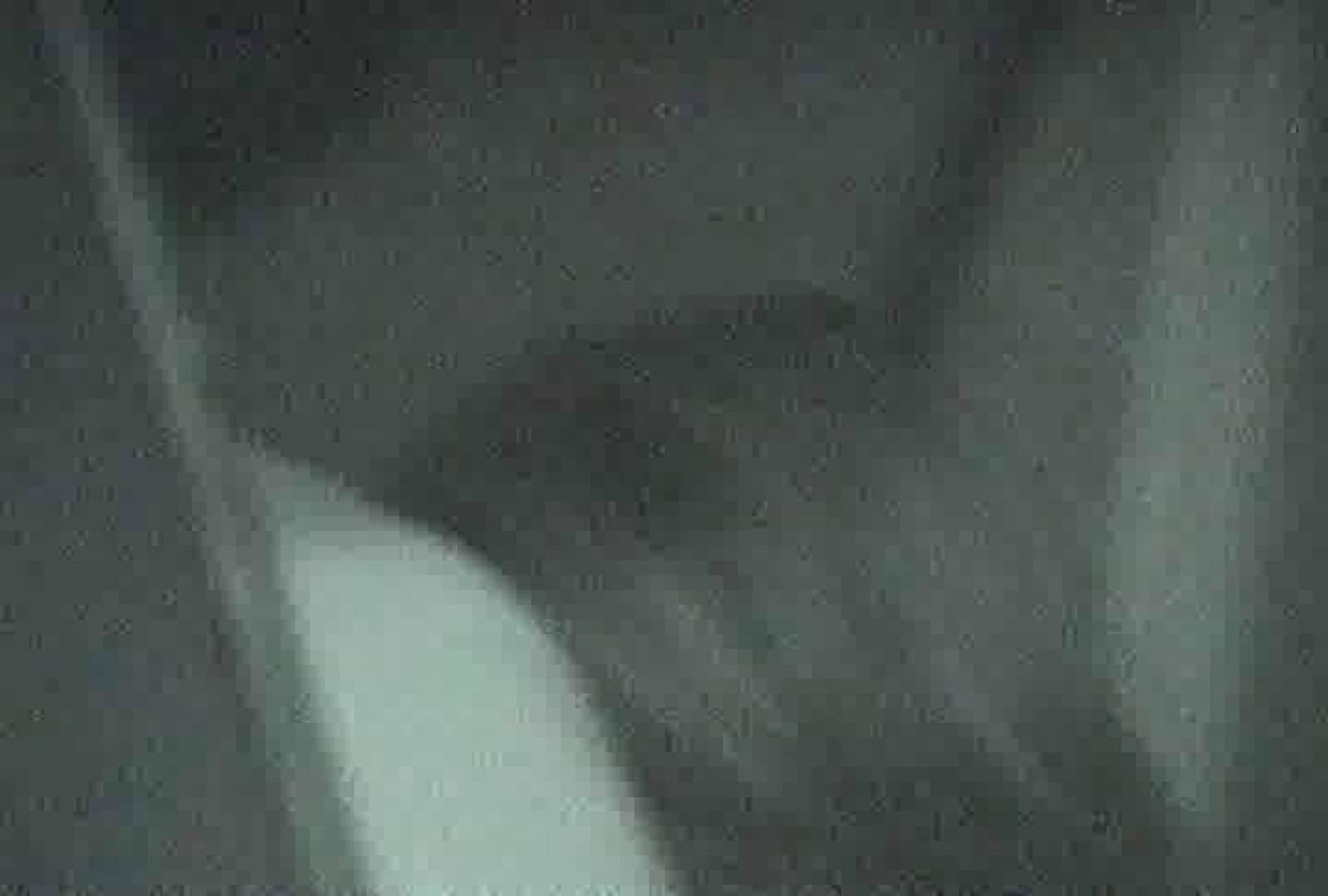 「充血監督」さんの深夜の運動会!! vol.094 セックス   カップルのセックス  65連発 14
