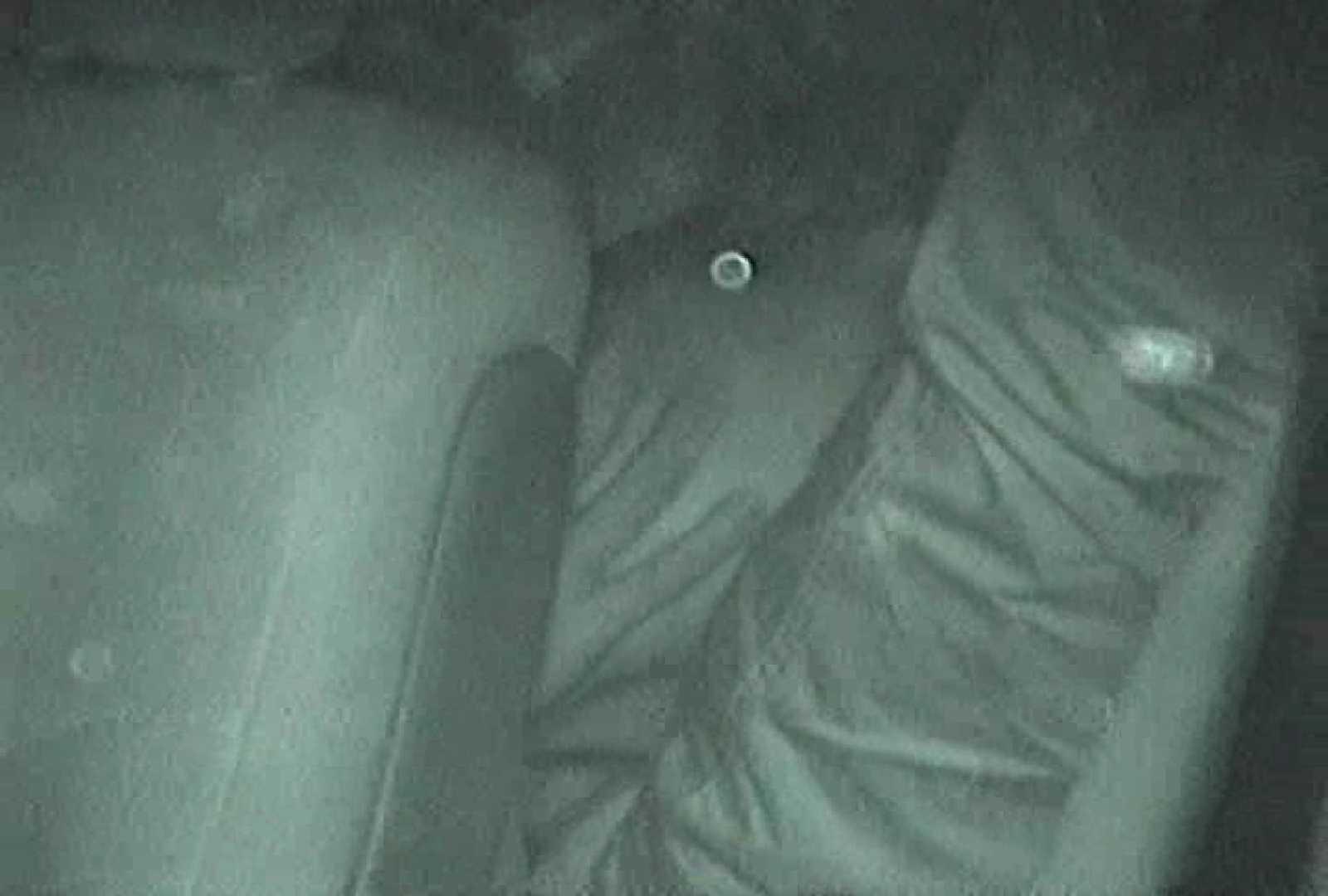 「充血監督」さんの深夜の運動会!! vol.094 セックス   カップルのセックス  65連発 16