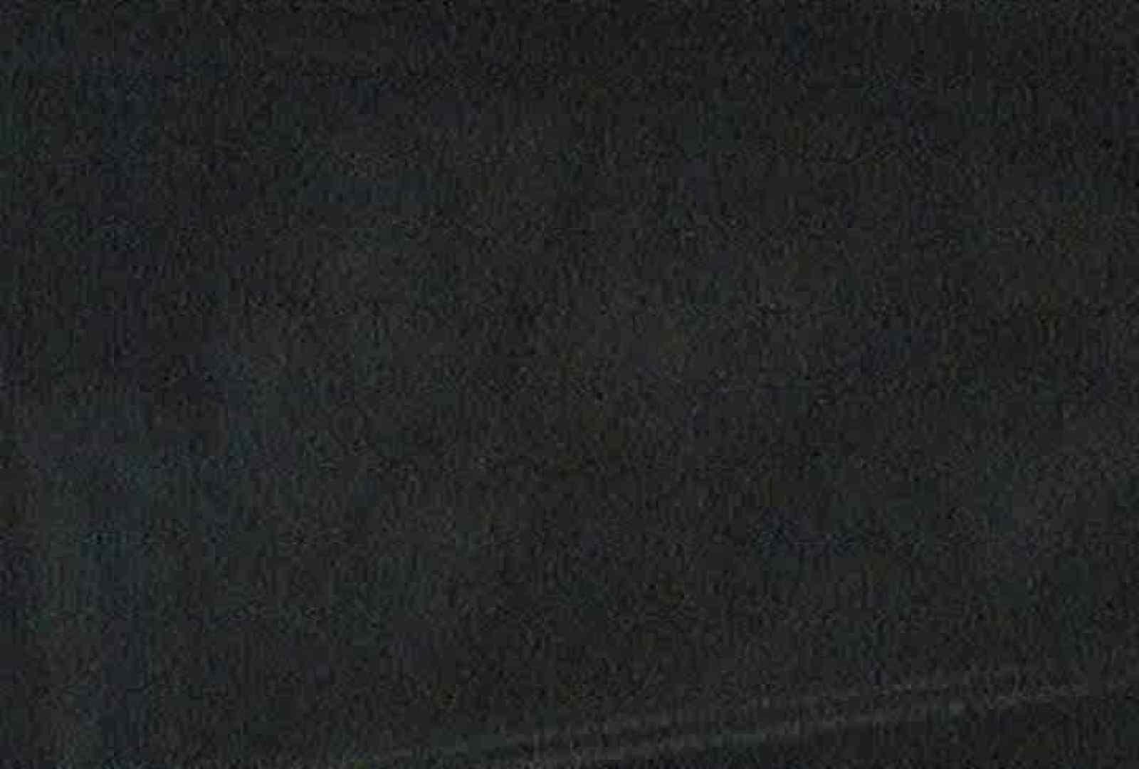 「充血監督」さんの深夜の運動会!! vol.094 セックス   カップルのセックス  65連発 19