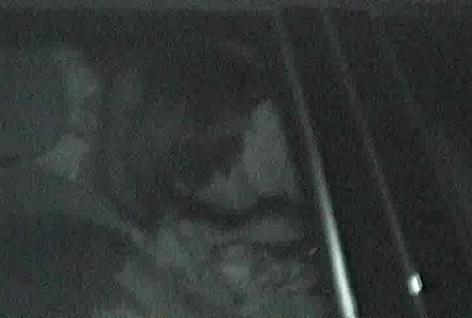 「充血監督」さんの深夜の運動会!! vol.094 セックス   カップルのセックス  65連発 33