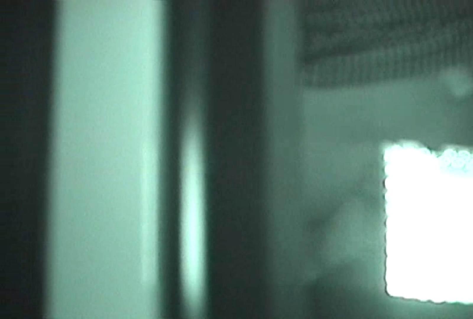「充血監督」さんの深夜の運動会!! vol.094 セックス   カップルのセックス  65連発 38