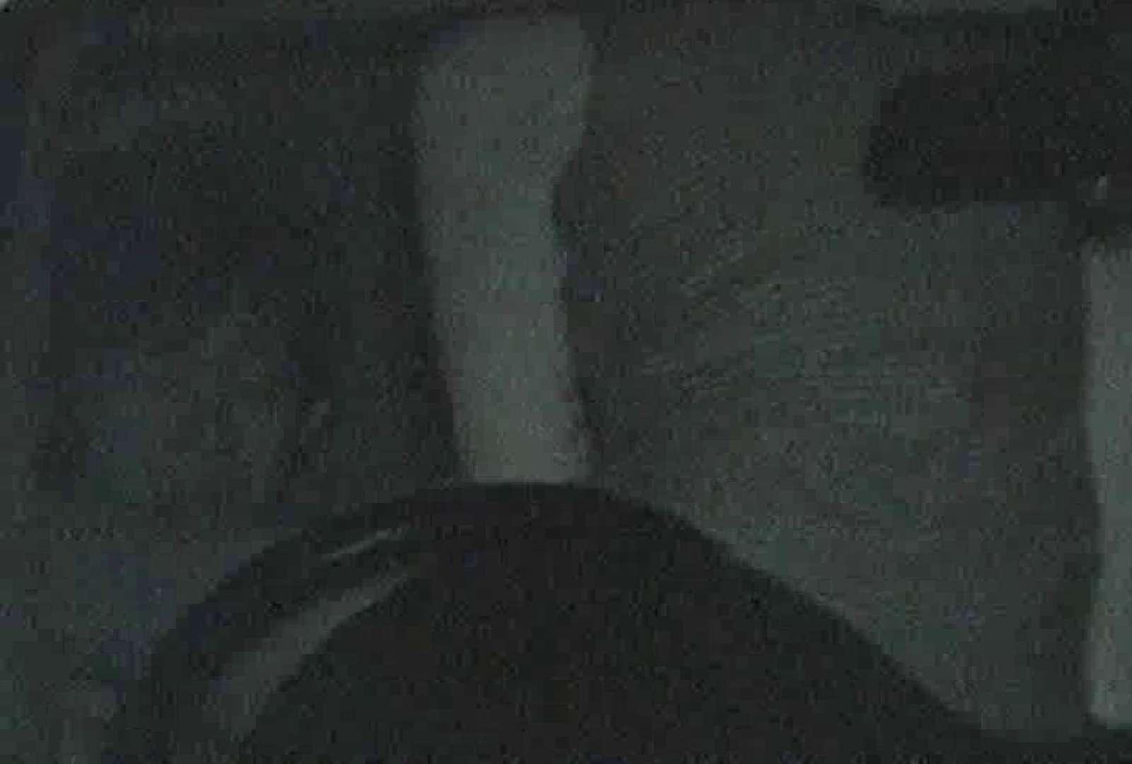 「充血監督」さんの深夜の運動会!! vol.094 セックス   カップルのセックス  65連発 40