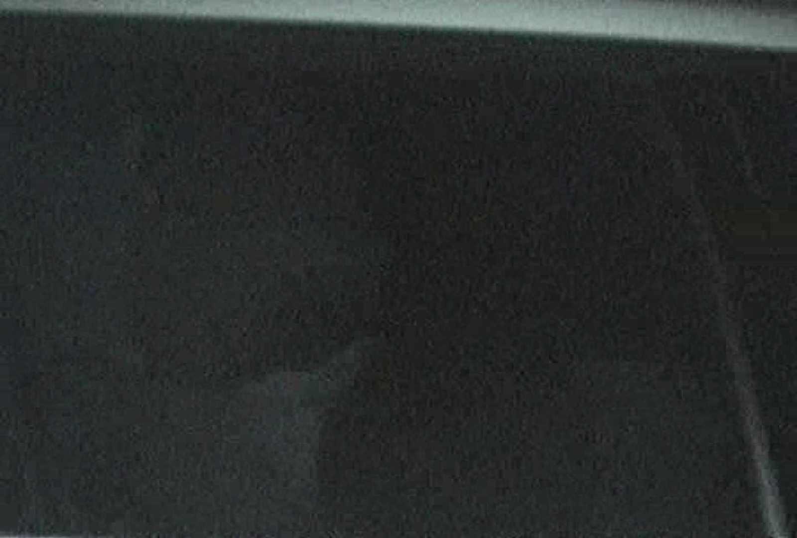 「充血監督」さんの深夜の運動会!! vol.094 セックス   カップルのセックス  65連発 44