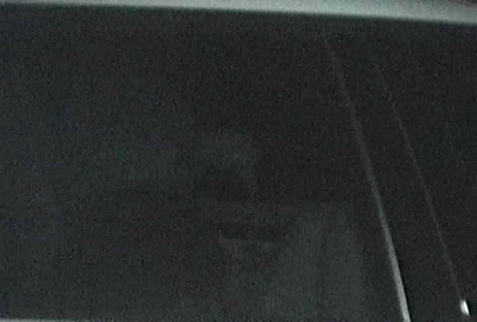 「充血監督」さんの深夜の運動会!! vol.094 セックス   カップルのセックス  65連発 45