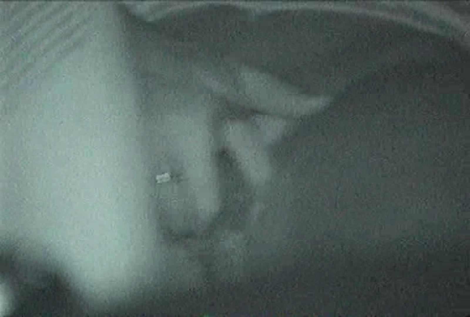 「充血監督」さんの深夜の運動会!! vol.096 マンコ特集 | ギャル・コレクション  22連発 2