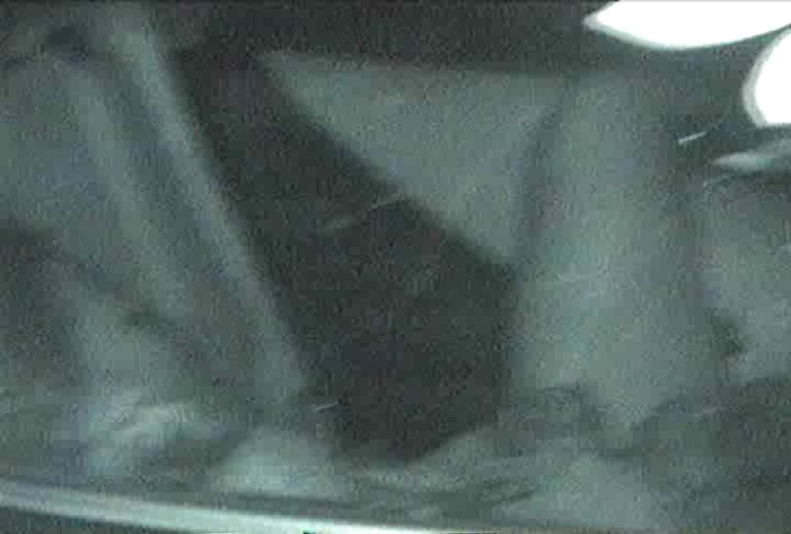 「充血監督」さんの深夜の運動会!! vol.096 マンコ特集 | ギャル・コレクション  22連発 3