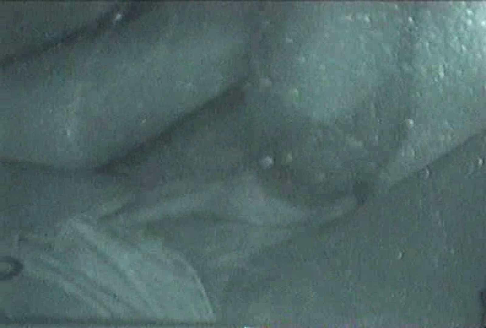 「充血監督」さんの深夜の運動会!! vol.096 マンコ特集 | ギャル・コレクション  22連発 4