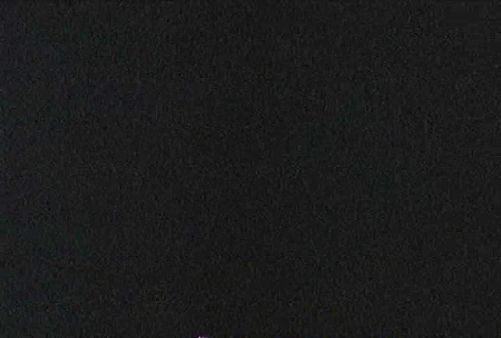 「充血監督」さんの深夜の運動会!! vol.096 マンコ特集 | ギャル・コレクション  22連発 6