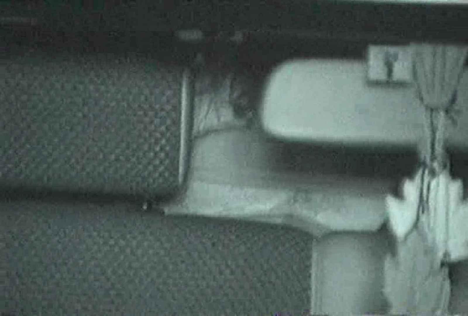 「充血監督」さんの深夜の運動会!! vol.099 ギャル・コレクション | OL  82連発 5