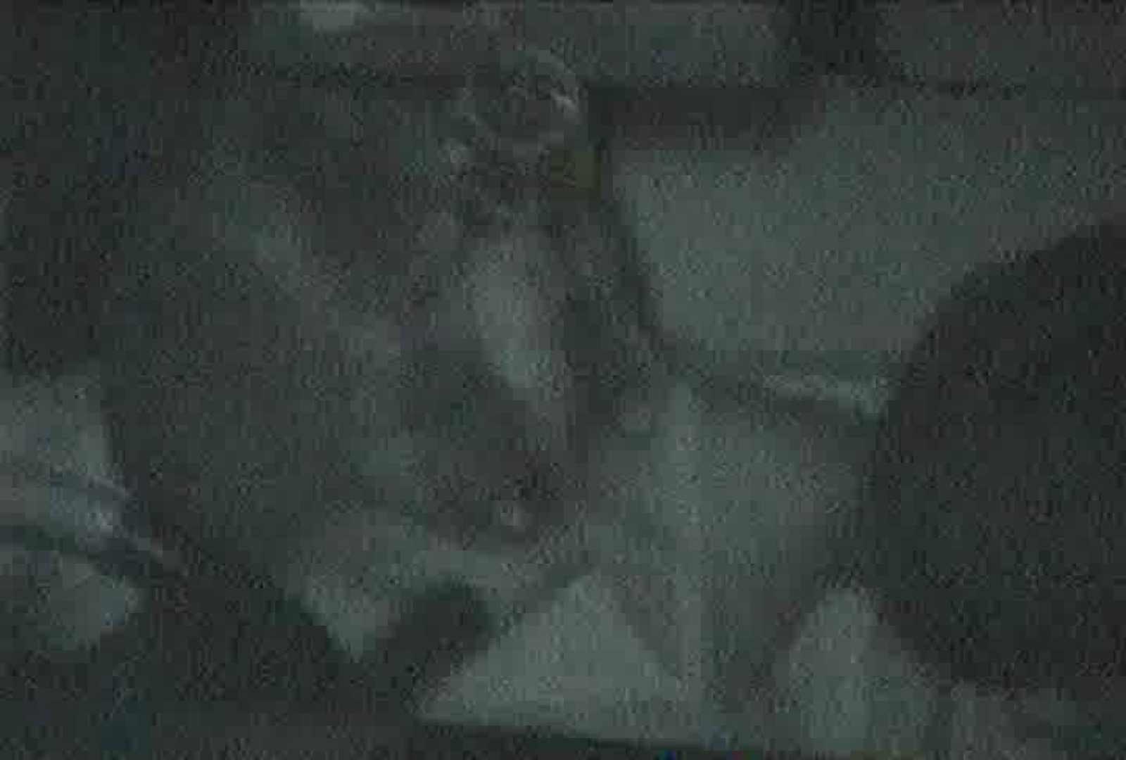 「充血監督」さんの深夜の運動会!! vol.099 ギャル・コレクション | OL  82連発 17