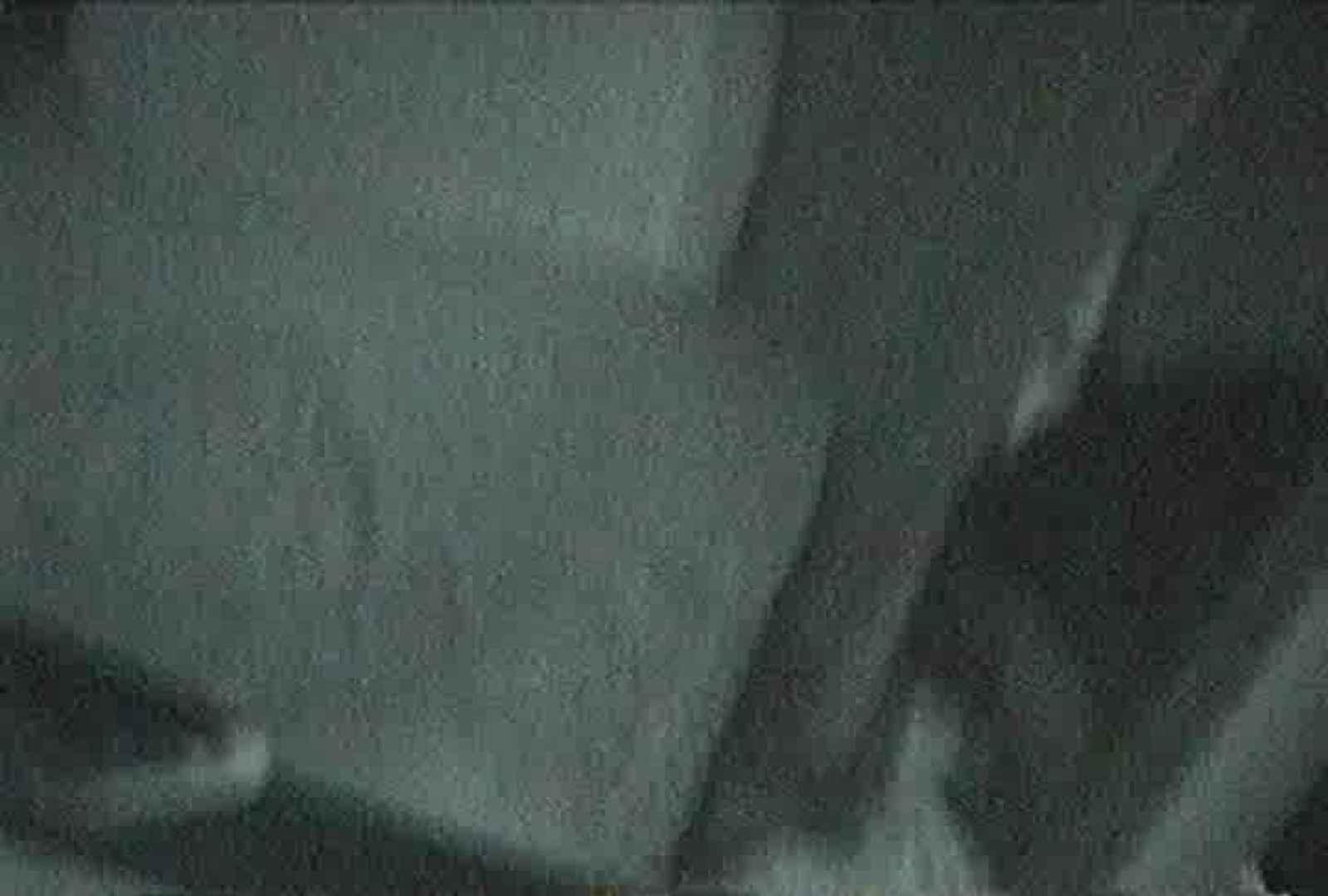 「充血監督」さんの深夜の運動会!! vol.099 ギャル・コレクション | OL  82連発 45
