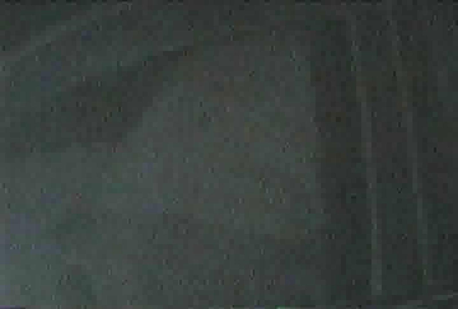「充血監督」さんの深夜の運動会!! vol.099 ギャル・コレクション | OL  82連発 50