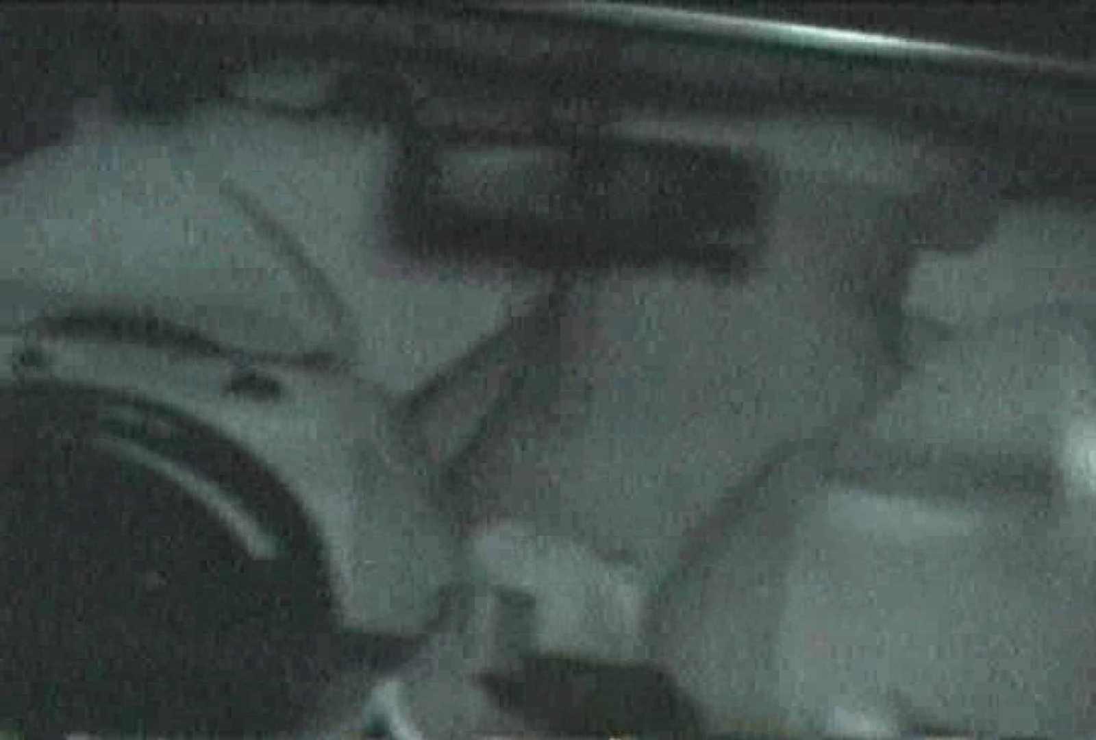 「充血監督」さんの深夜の運動会!! vol.099 ギャル・コレクション | OL  82連発 51