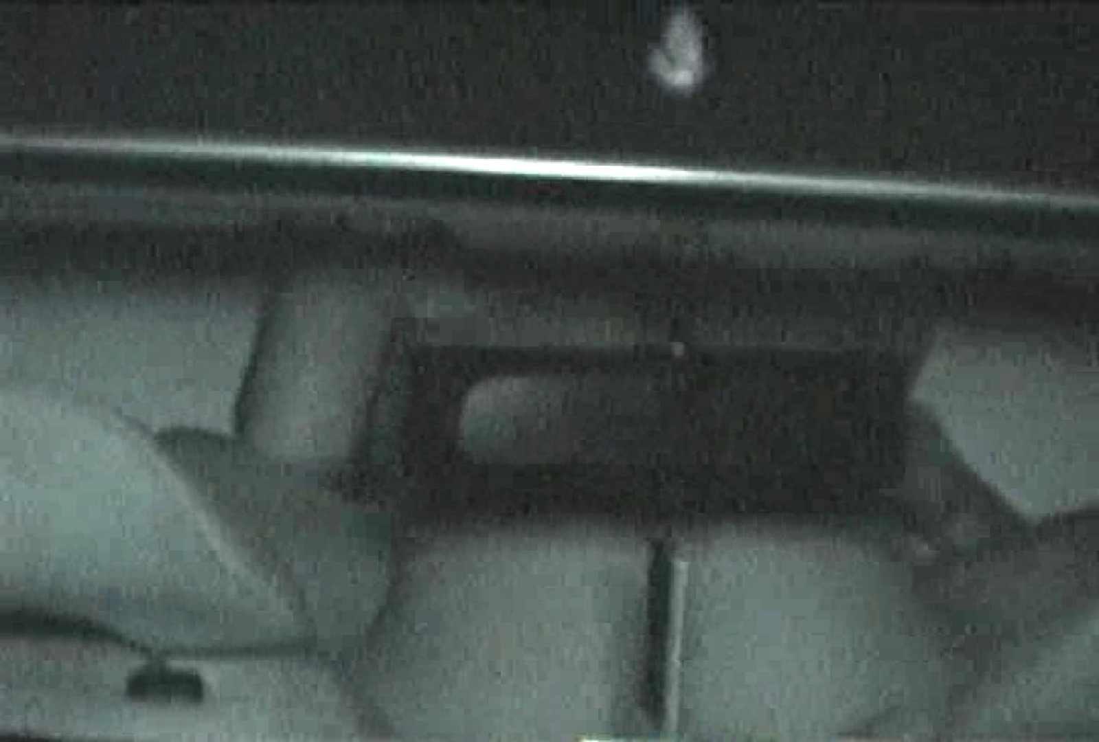 「充血監督」さんの深夜の運動会!! vol.099 ギャル・コレクション | OL  82連発 52
