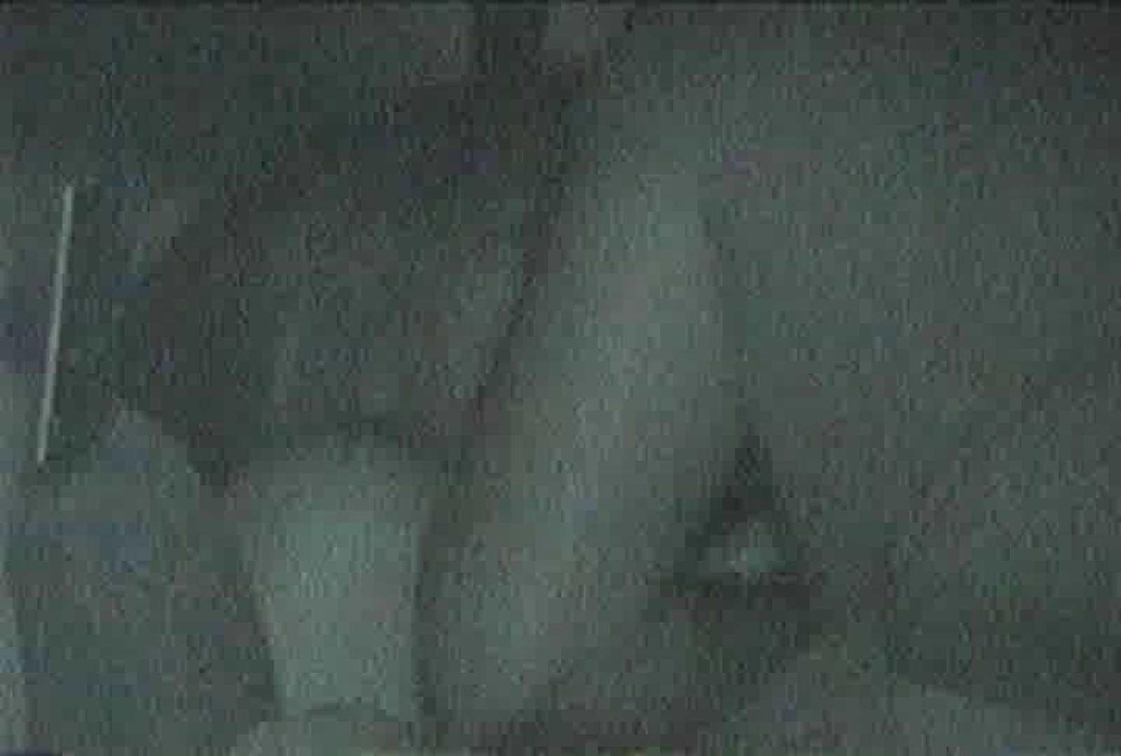 「充血監督」さんの深夜の運動会!! vol.099 ギャル・コレクション | OL  82連発 56
