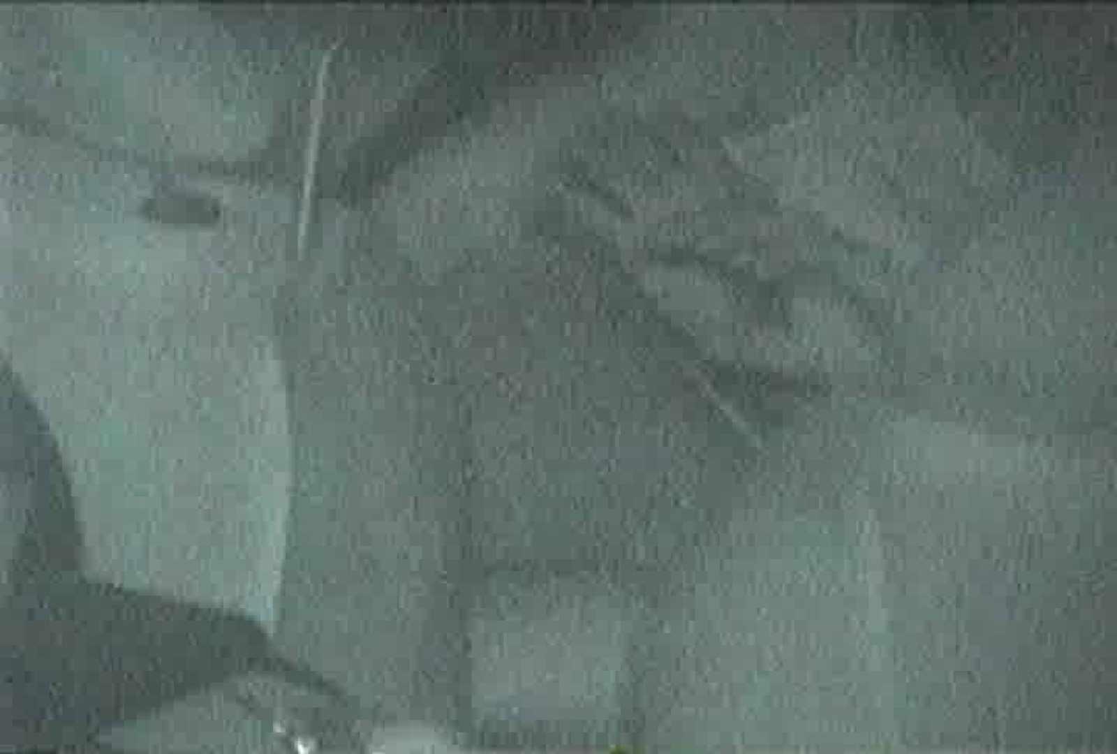 「充血監督」さんの深夜の運動会!! vol.099 ギャル・コレクション | OL  82連発 67