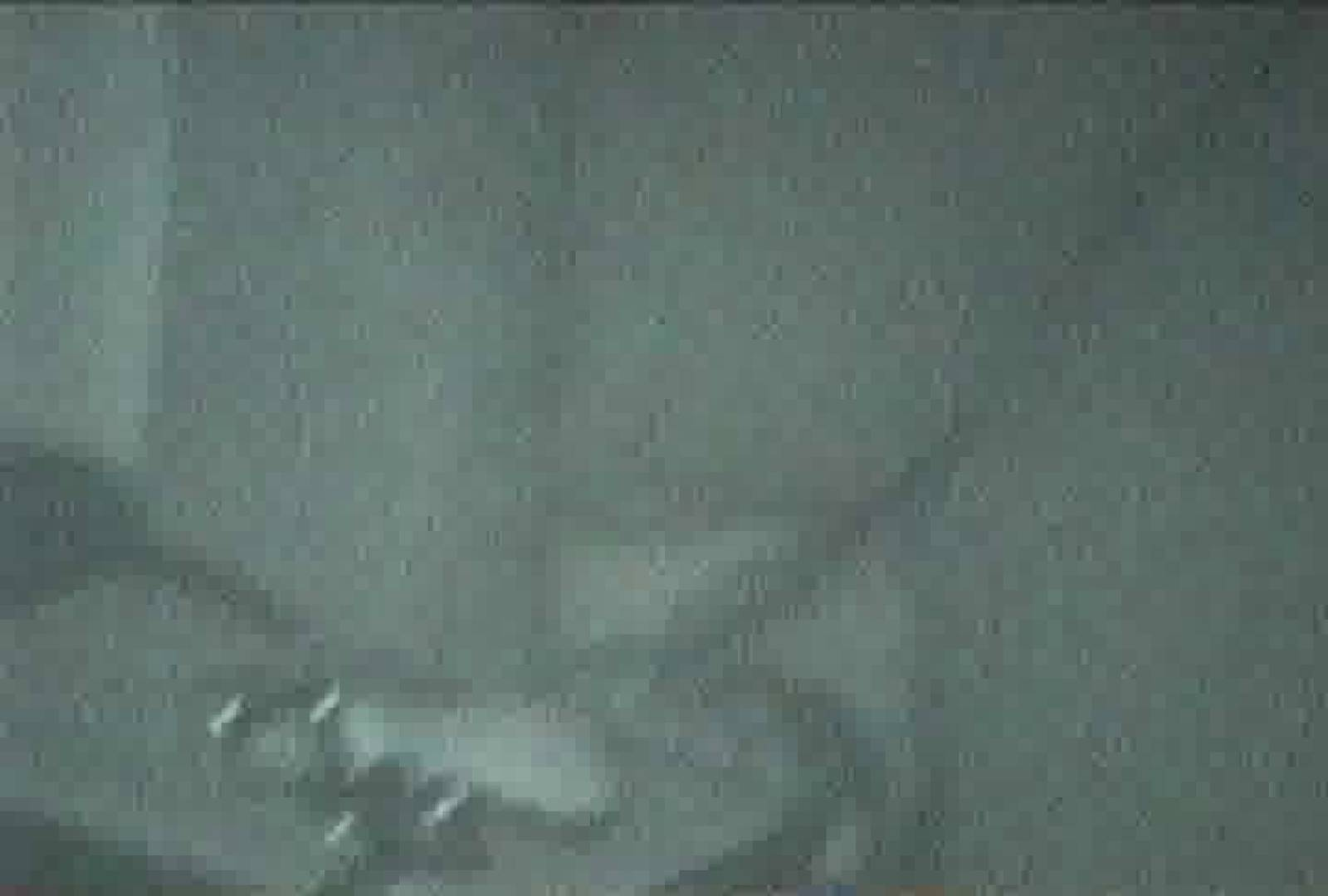 「充血監督」さんの深夜の運動会!! vol.099 ギャル・コレクション | OL  82連発 71