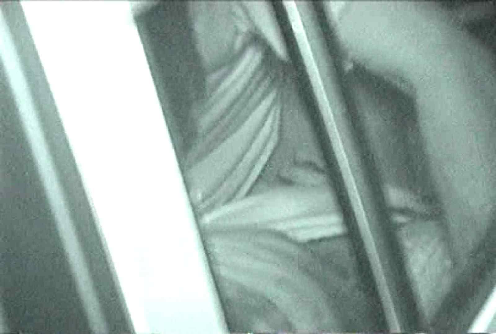 「充血監督」さんの深夜の運動会!! vol.099 ギャル・コレクション | OL  82連発 80