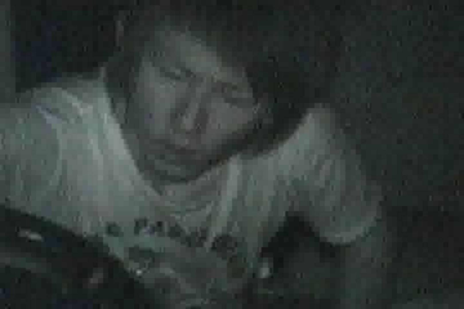 「充血監督」さんの深夜の運動会!! vol.104 ギャル・コレクション   テクニック  31連発 8