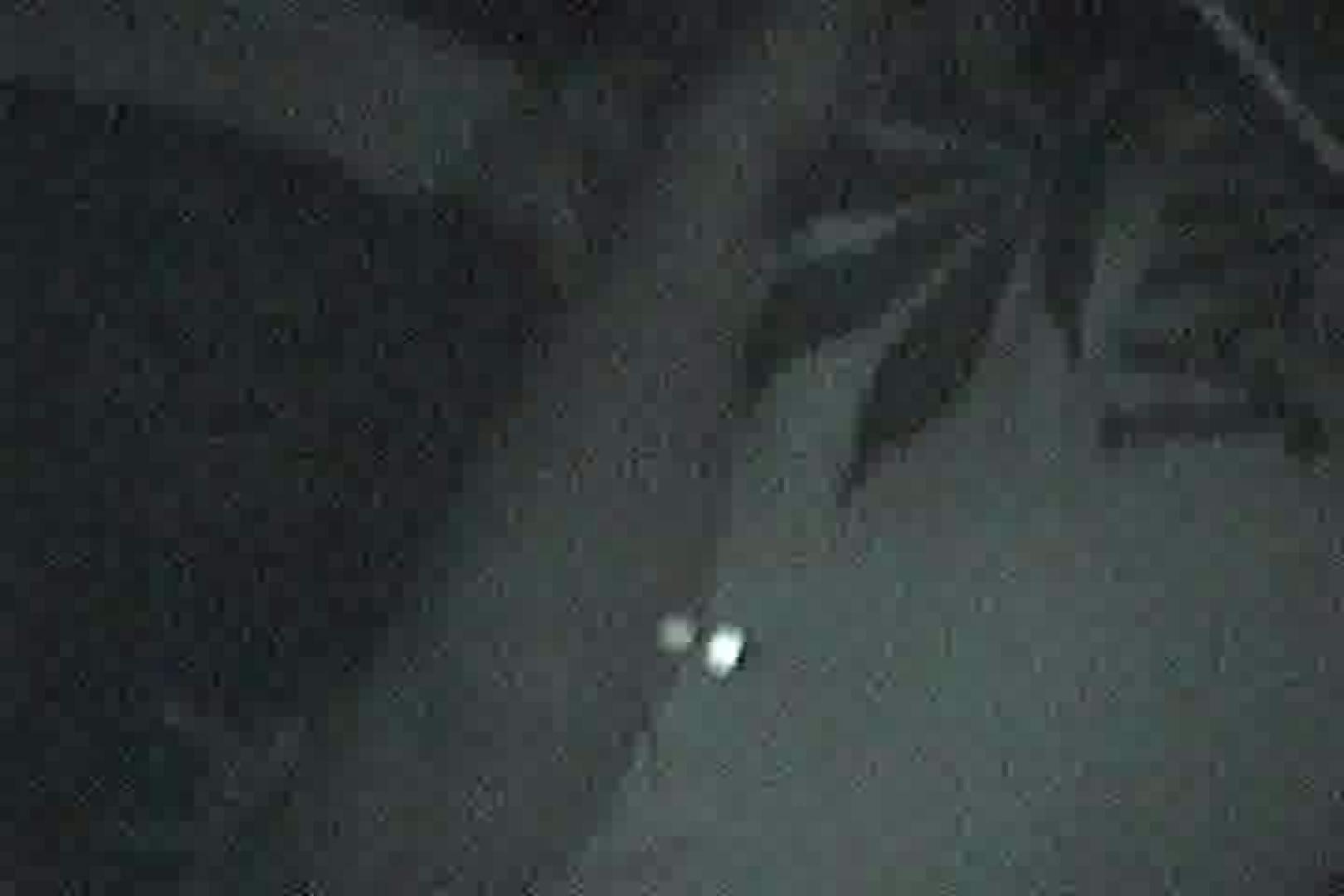 「充血監督」さんの深夜の運動会!! vol.104 ギャル・コレクション   テクニック  31連発 11