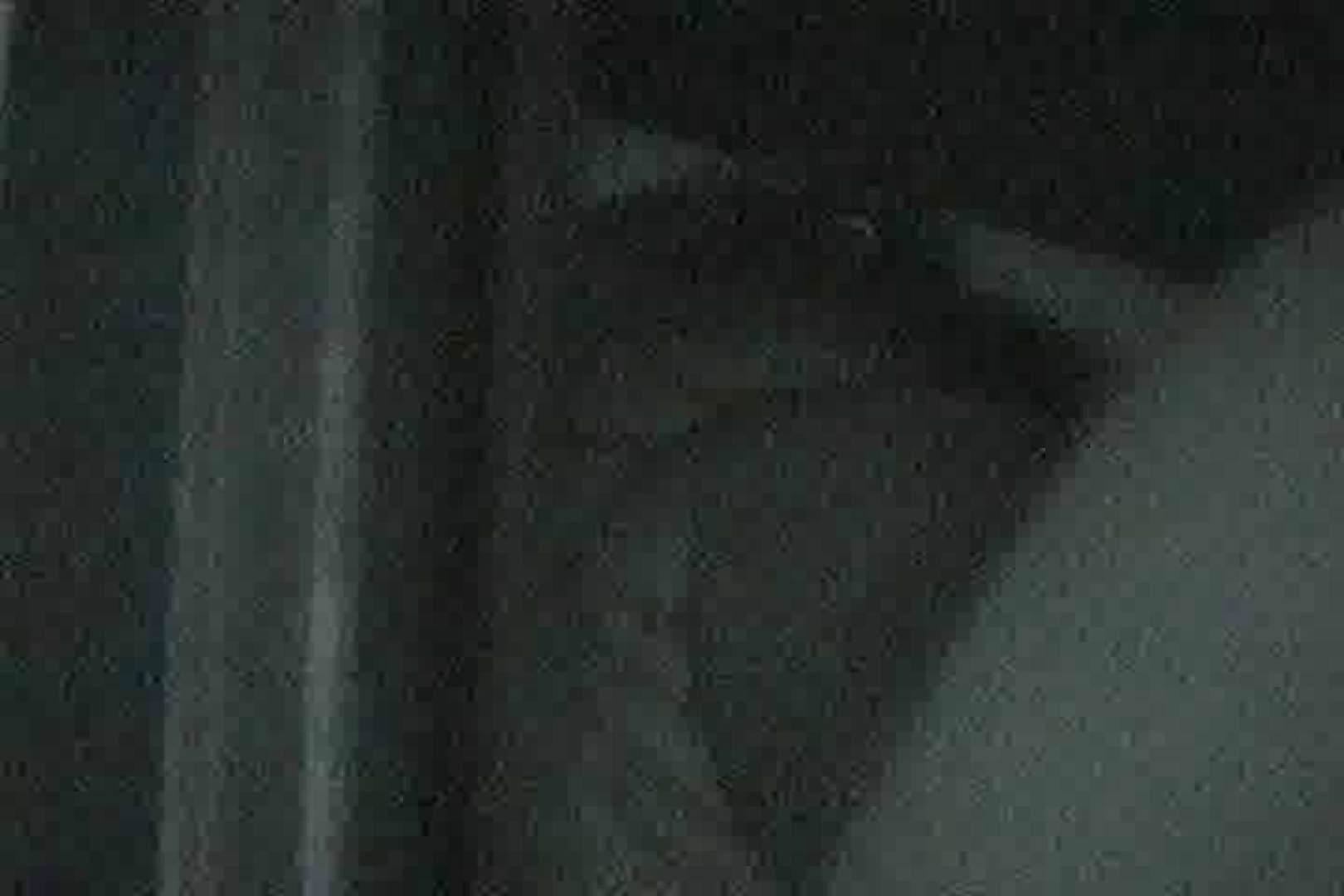 「充血監督」さんの深夜の運動会!! vol.104 ギャル・コレクション   テクニック  31連発 15