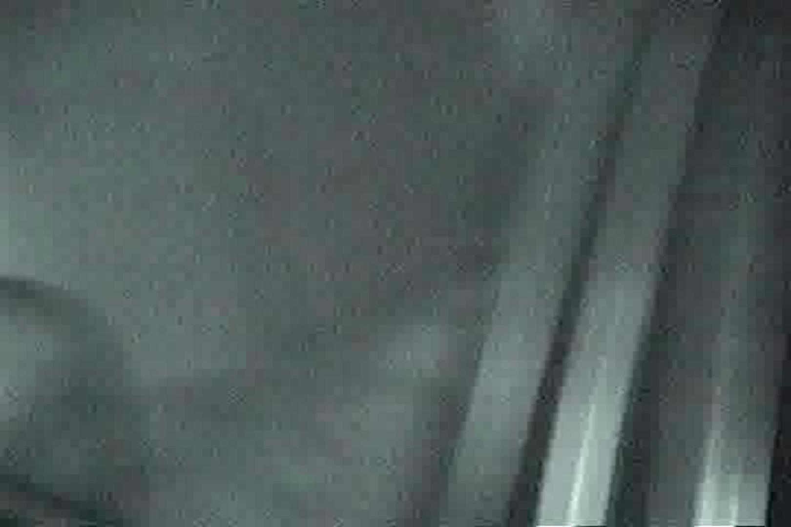 「充血監督」さんの深夜の運動会!! vol.104 ギャル・コレクション   テクニック  31連発 18