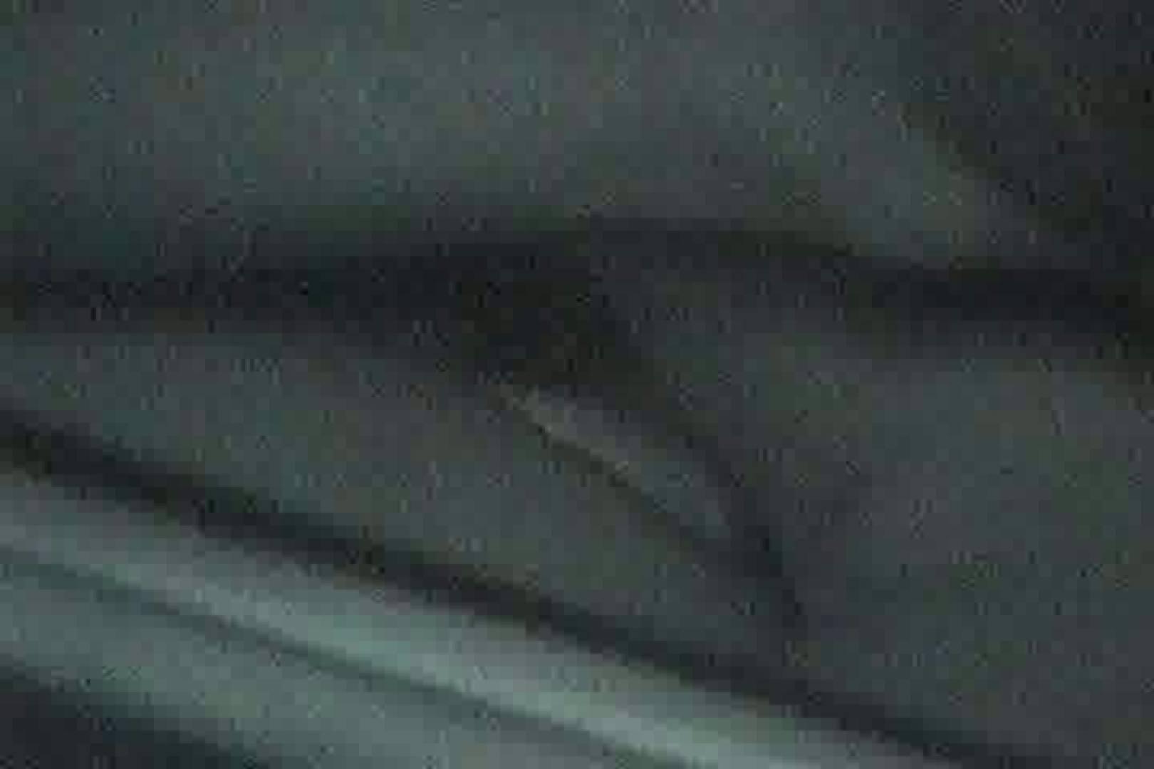 「充血監督」さんの深夜の運動会!! vol.105 カップルのセックス | 車  31連発 8