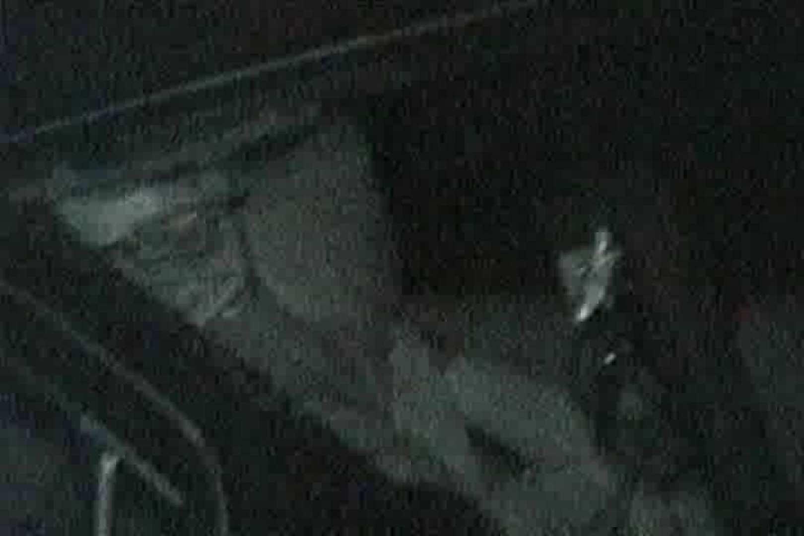 「充血監督」さんの深夜の運動会!! vol.105 カップルのセックス | 車  31連発 13