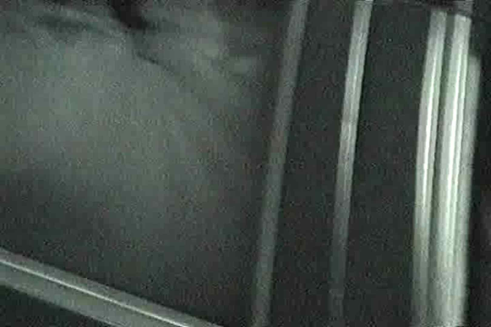 「充血監督」さんの深夜の運動会!! vol.105 カップルのセックス | 車  31連発 20
