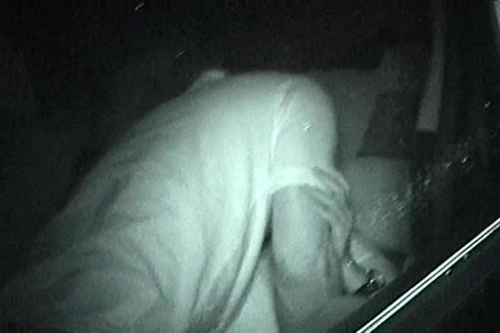 「充血監督」さんの深夜の運動会!! vol.107 美女達のヌード | カップルのセックス  41連発 15