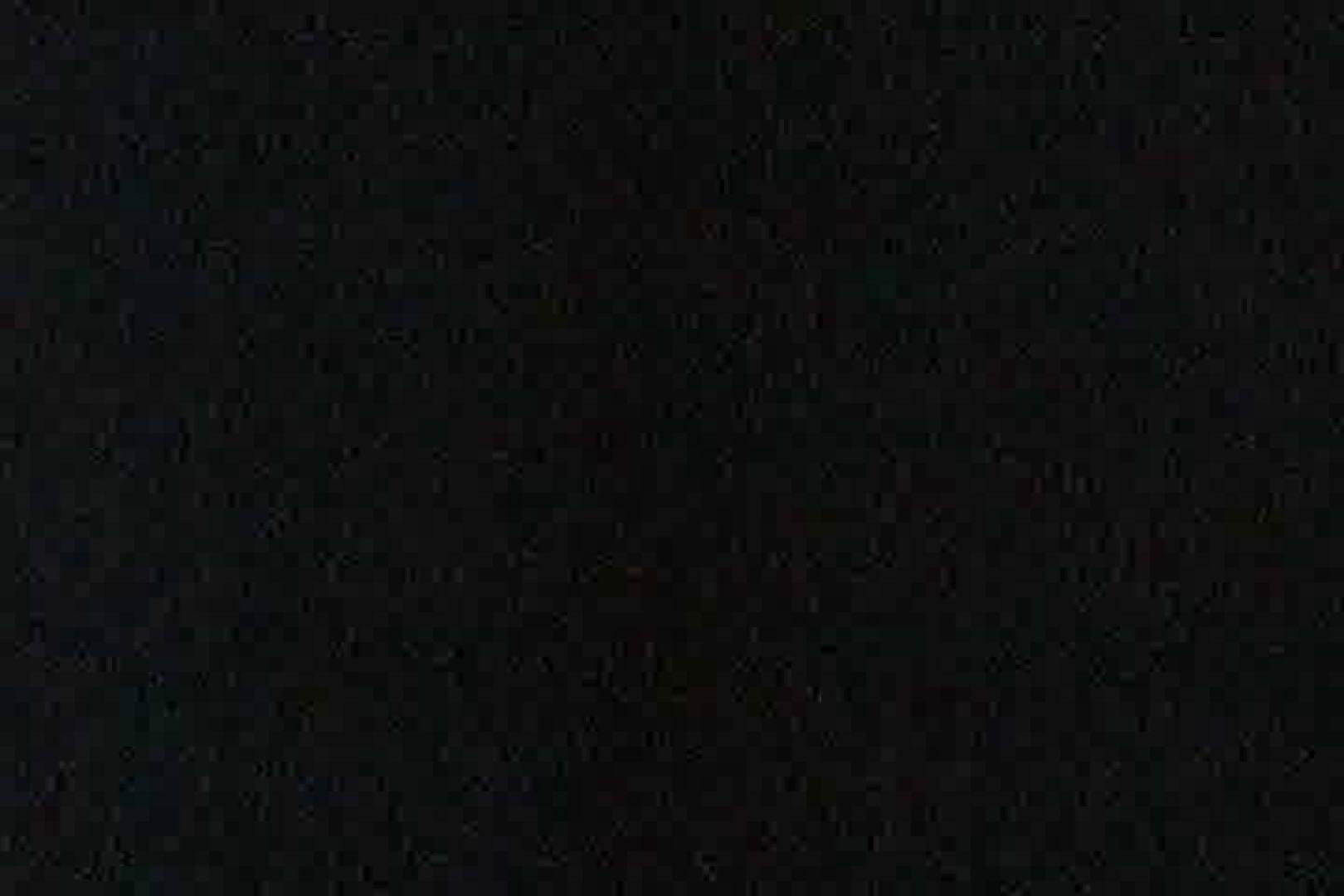「充血監督」さんの深夜の運動会!! vol.107 美女達のヌード | カップルのセックス  41連発 36