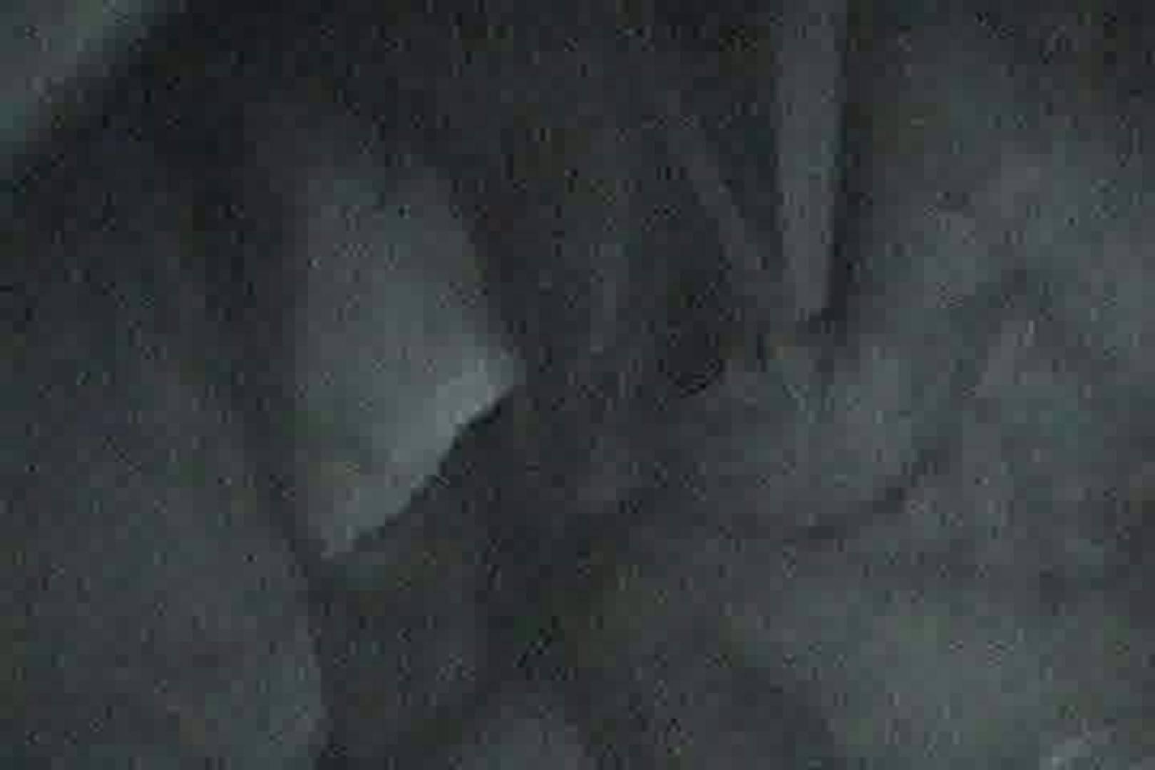 「充血監督」さんの深夜の運動会!! vol.108 OL   美女達のヌード  50連発 22