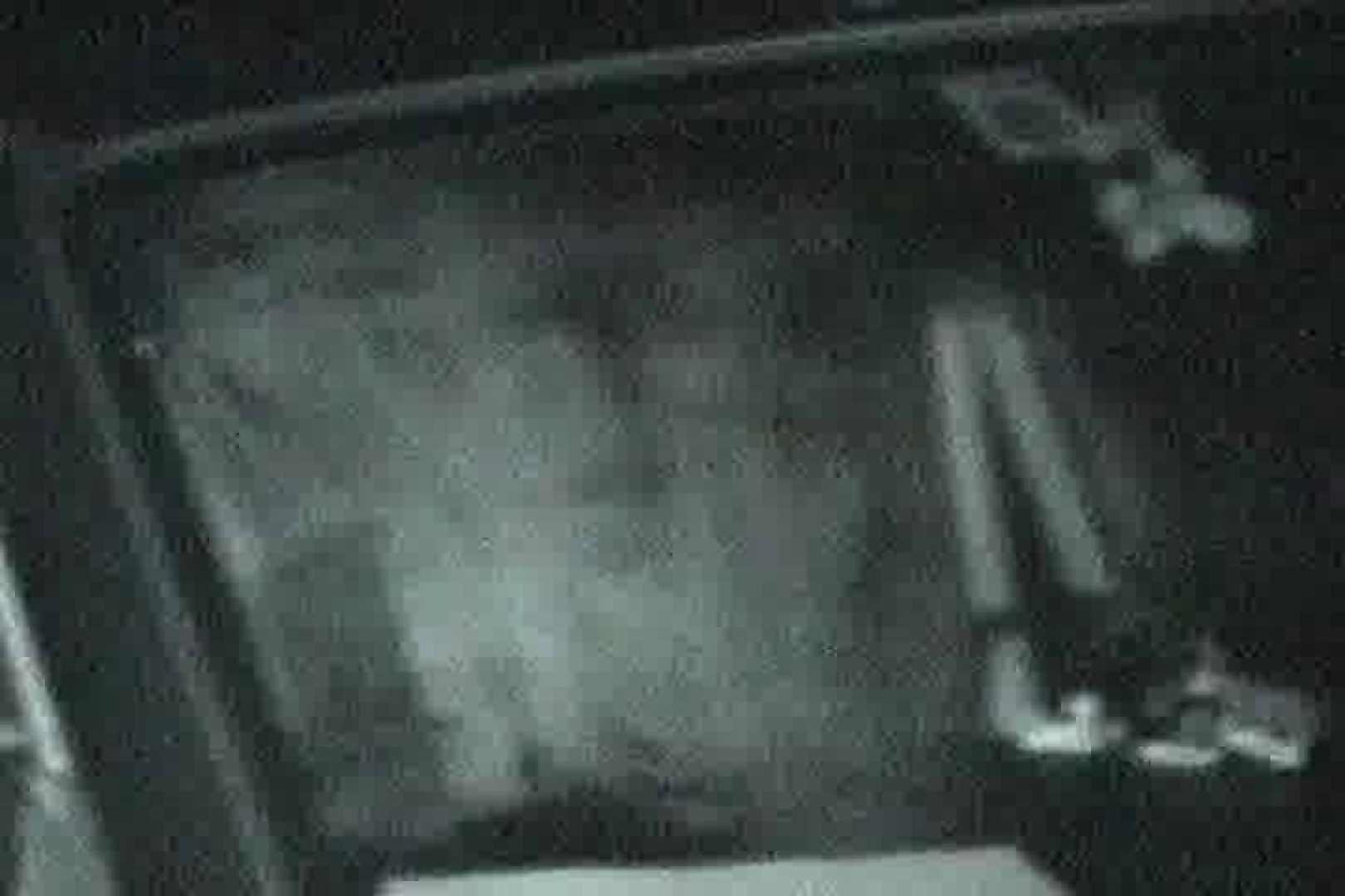 「充血監督」さんの深夜の運動会!! vol.108 OL   美女達のヌード  50連発 43